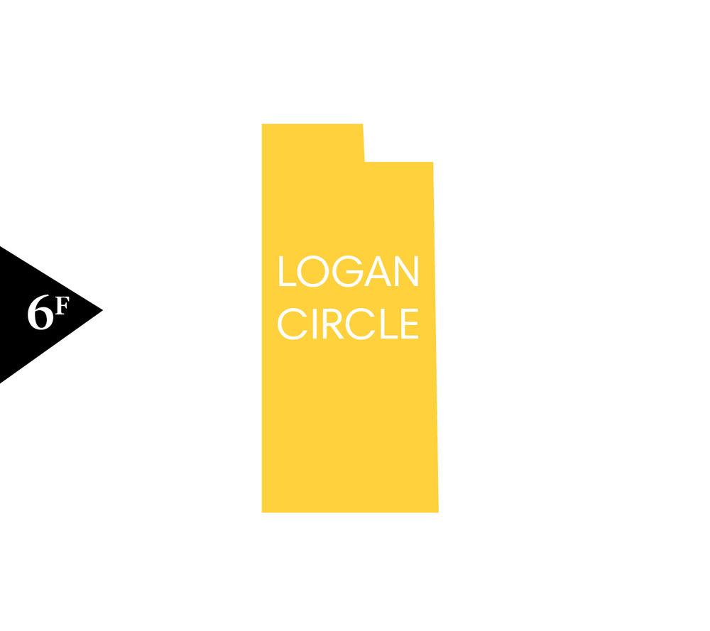 LoganCircle.jpg