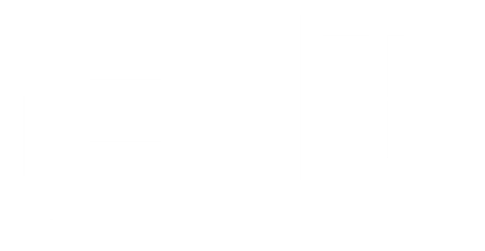 Equal Opportunity Realtor Logo.png