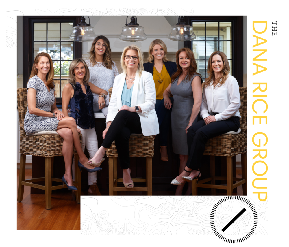 ABOUT_US_THE_DANA_RICE_GROUP