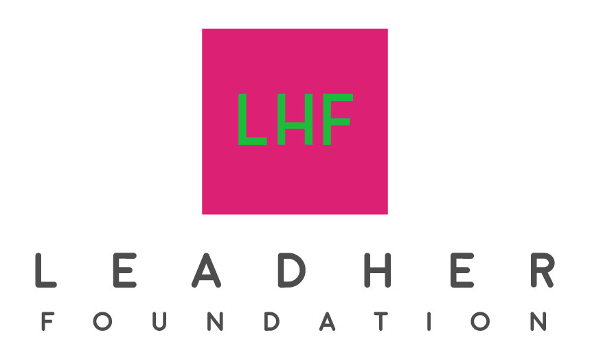 LeadHer Foundation