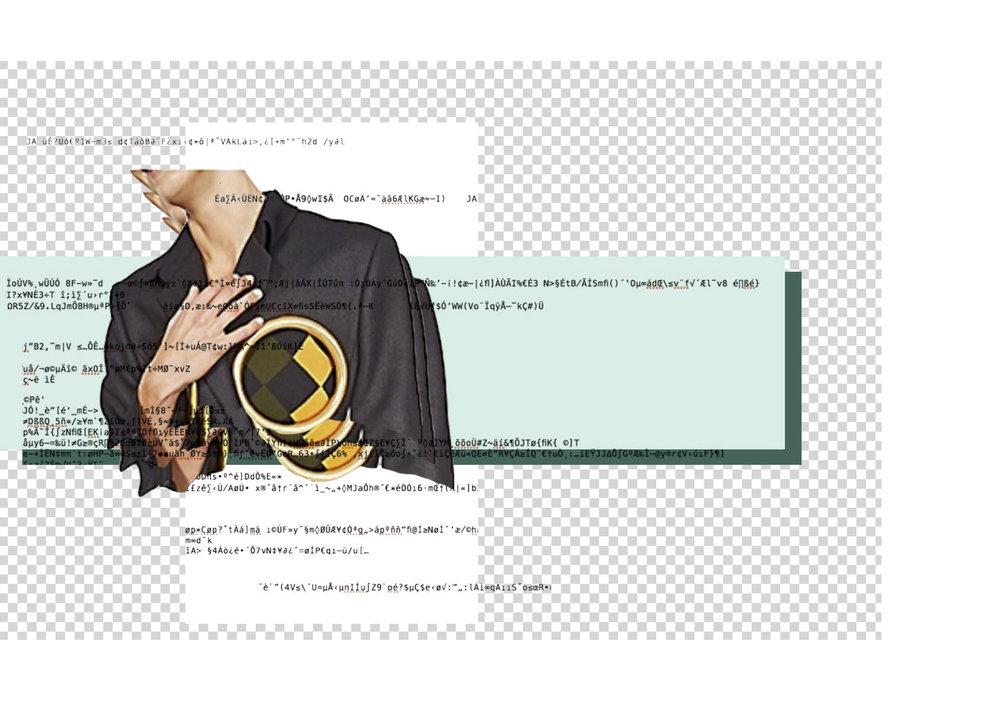 demate-essayJPG4.jpg