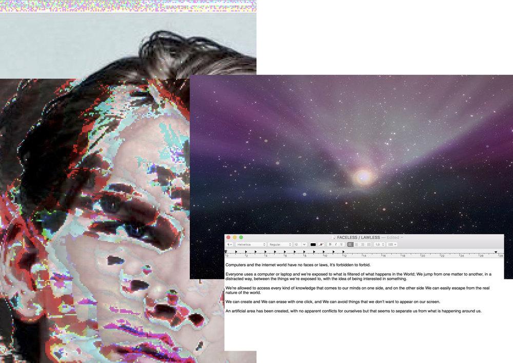 demate-essay2JPG.jpg