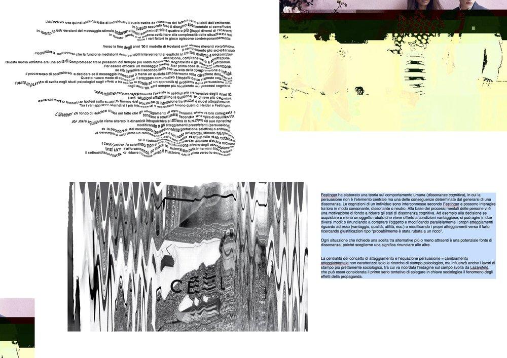 THESIS-3.jpg