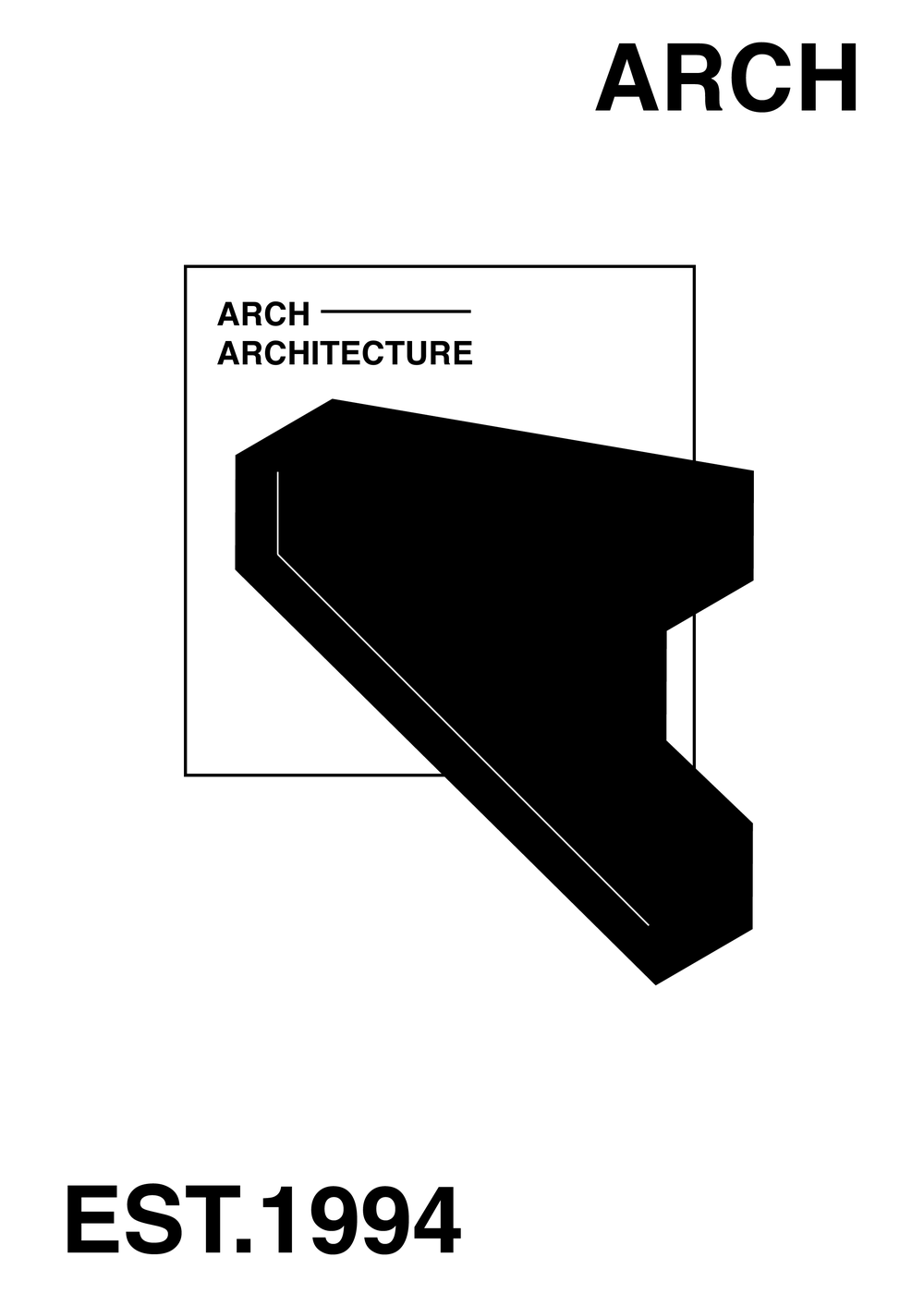 ARCH-LOGO-03.png