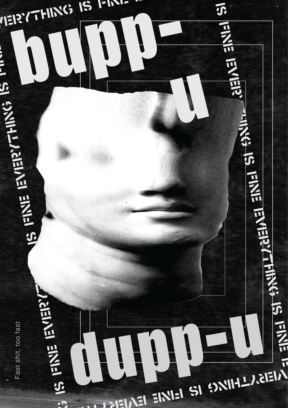 buppuduppu-01.png