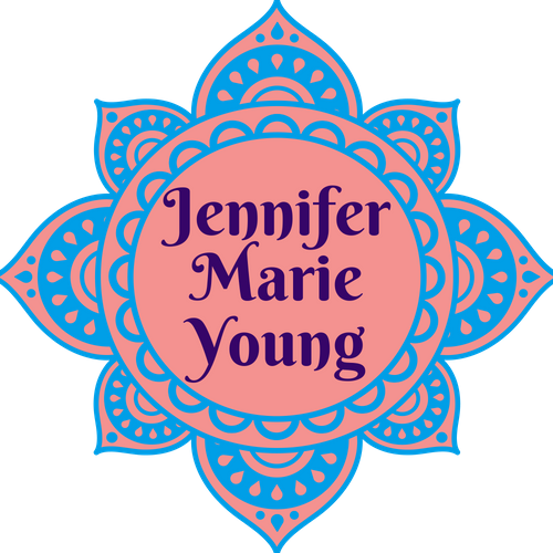 Jennifer Marie Young