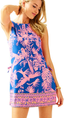 Lilly Pulitzer {click to shop} it all started at a juice stand.  When you need that special piece, lilly delivers again and again with her palm beach signature style.