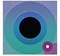 logo-id.png