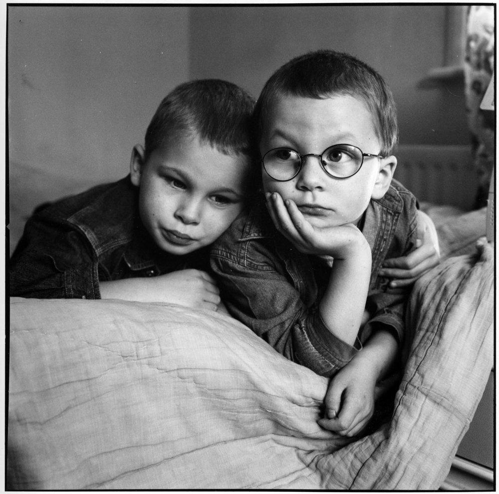 henry and Daniel.jpg