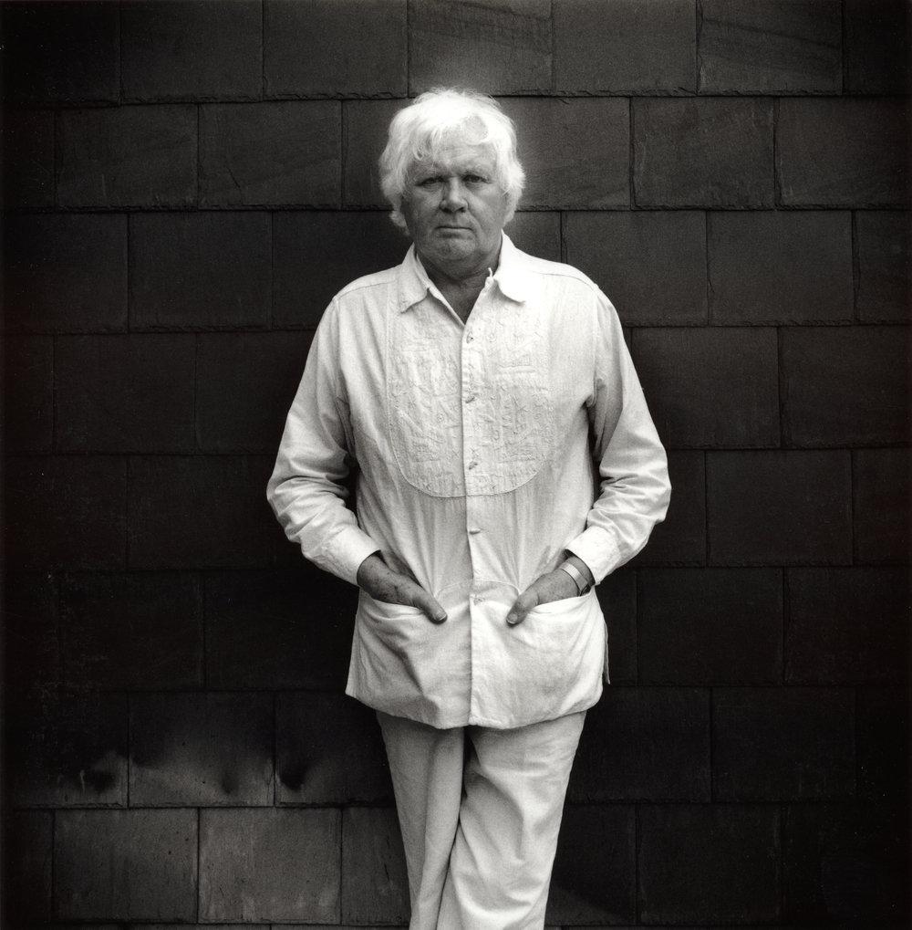 Ken Russell, 1987