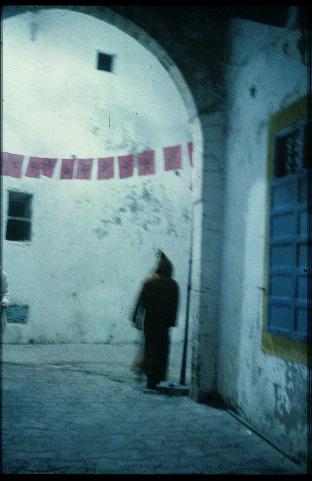 morocco casbah.jpg