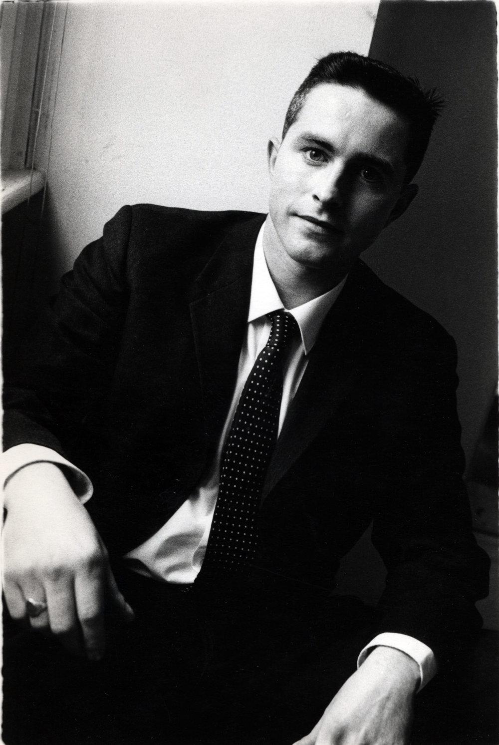 Ian Johns.jpg