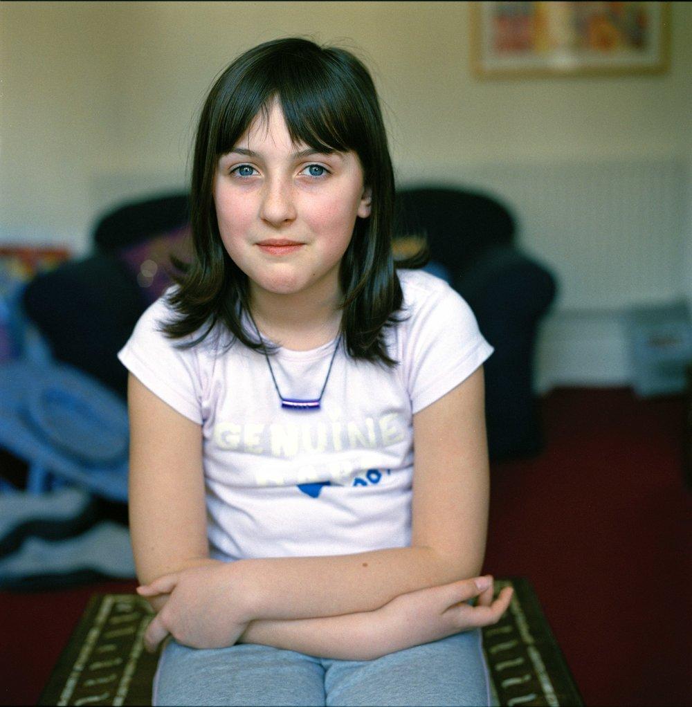 Matilda, Totterdown
