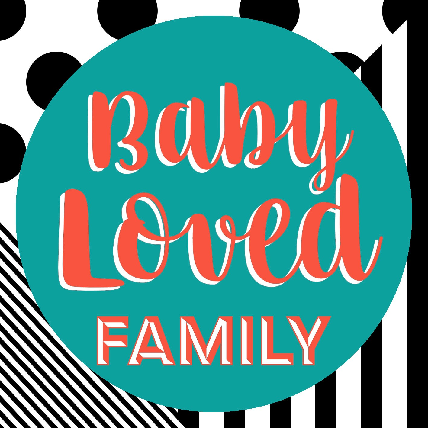 BabyLoved UK