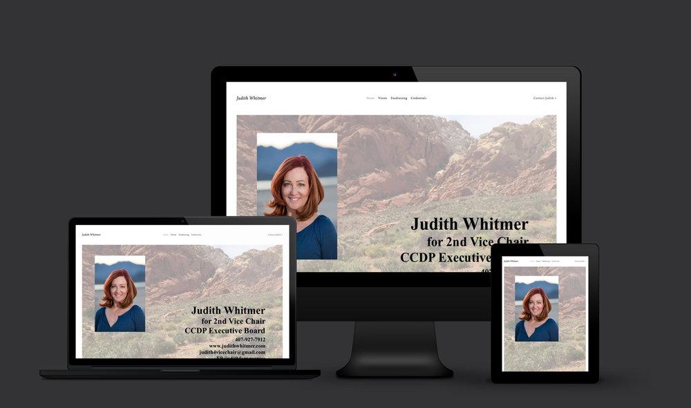 JudithWhitmer.com