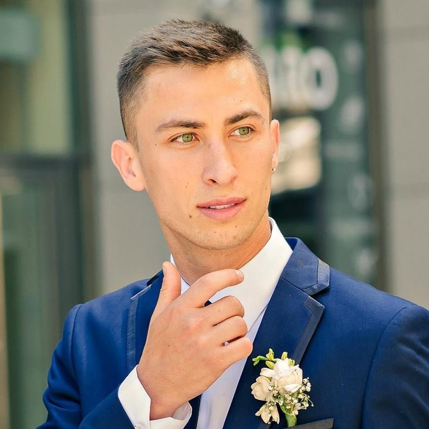 Ruslan Khoda Pic.1.jpg