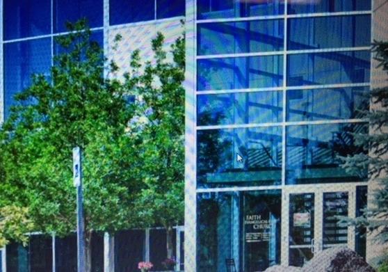 Faith Evangelical Church Ft Collins, CO.jpg
