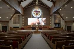 Acton UnitedMethodist Church 9-27-18.jpg