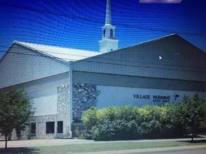 Villiage Parkway Baptist Church San Antonio, TX.jpg