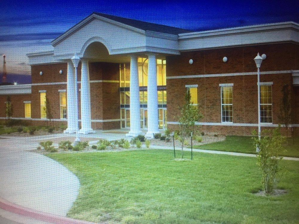 Bell Cultural Center Oalthe, MO.jpg