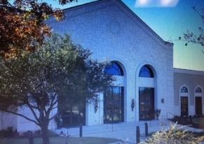 Countryside Bible Church Southlake, TX.jpg