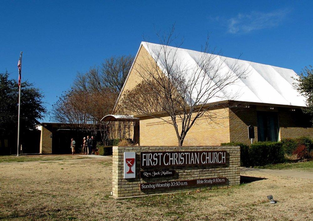 First Christian Church Denton, TX.jpg