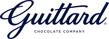 Guittard Chocolate , the maker of baking & eating chocolates sold in stores nationwide, and based in San Francisco, California.