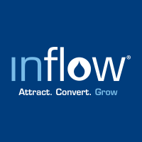 Inflow® is an Internet marketing company offering cross-channel eCommerce marketing services.