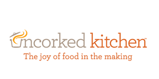 Uncorked Kitchen & Wine Bar , where cooking classes met dinner parties. Based in Centennial, Colorado.