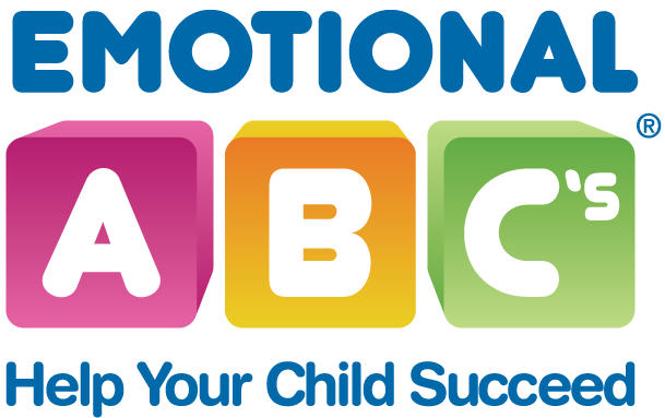 Emotional ABCs , an award-winning program that helps children learn how to successfully manage their emotions. Based in California.