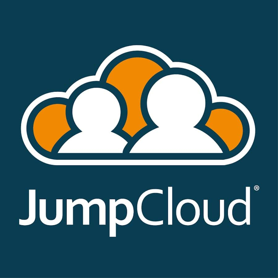 JumpCloud's  Directory-as-a-Service offers IT organizations a central source of employee identity. Based in Boulder, CO.