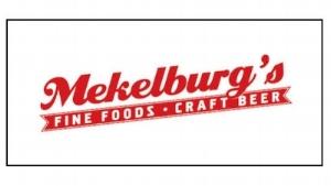 FINAL Mekelburgs Logo Tiny (1) (1).jpg