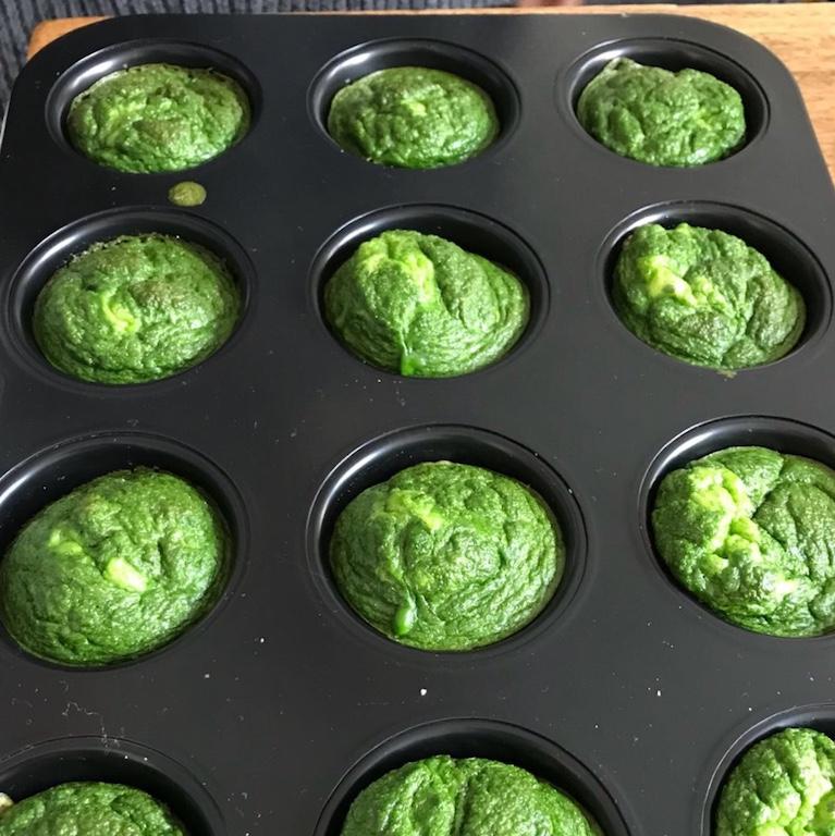 muffins_de_espinacas.jpg