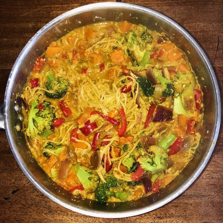 curry_de_verduras.JPG