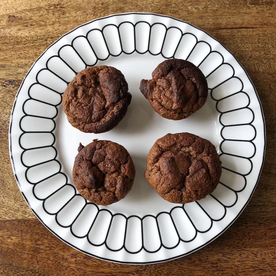 mini-muffins-sesamo.JPG