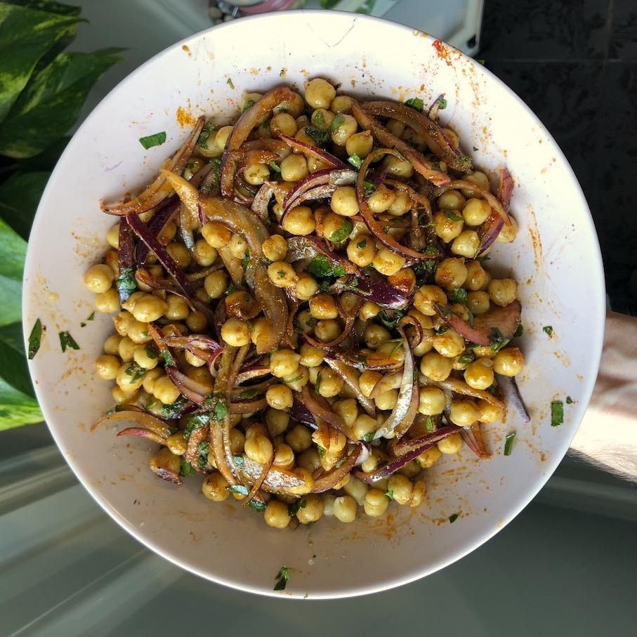 ensalada-garbanzos-marroqui.JPG