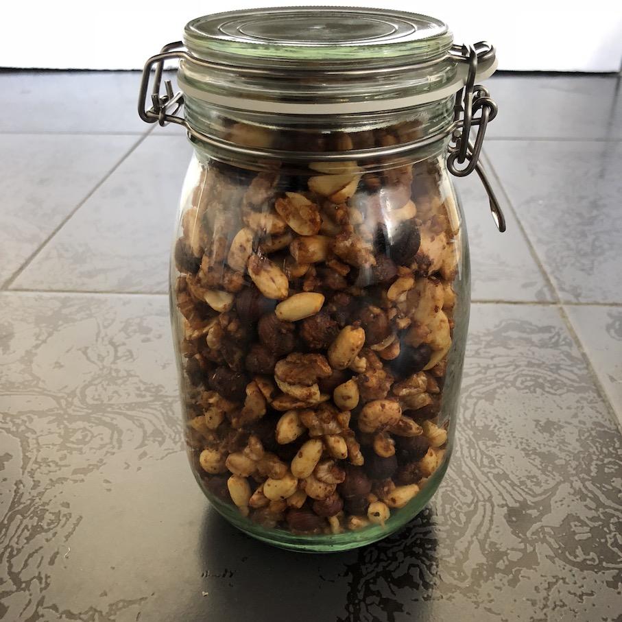 granola-salada-frutos-secos.JPG