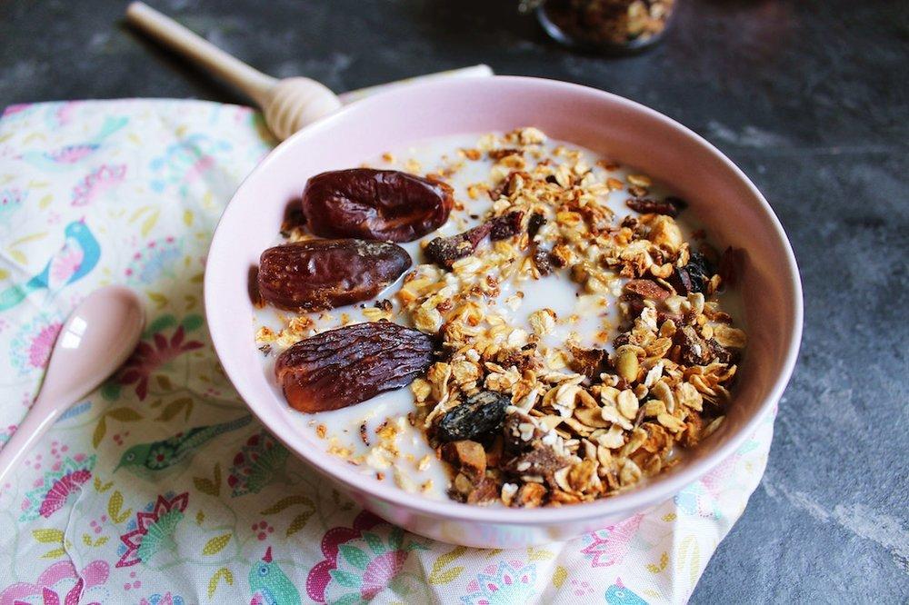 oatmeal-gachas-porridge.jpg