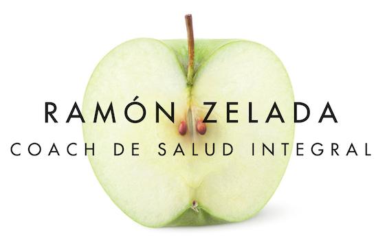 tarjeta-manzana-RamonZelada-coaching-baja-resolucion.png