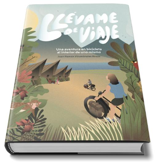 Libro, lectura, desarrollo personal, Indonesia