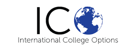 International College Options