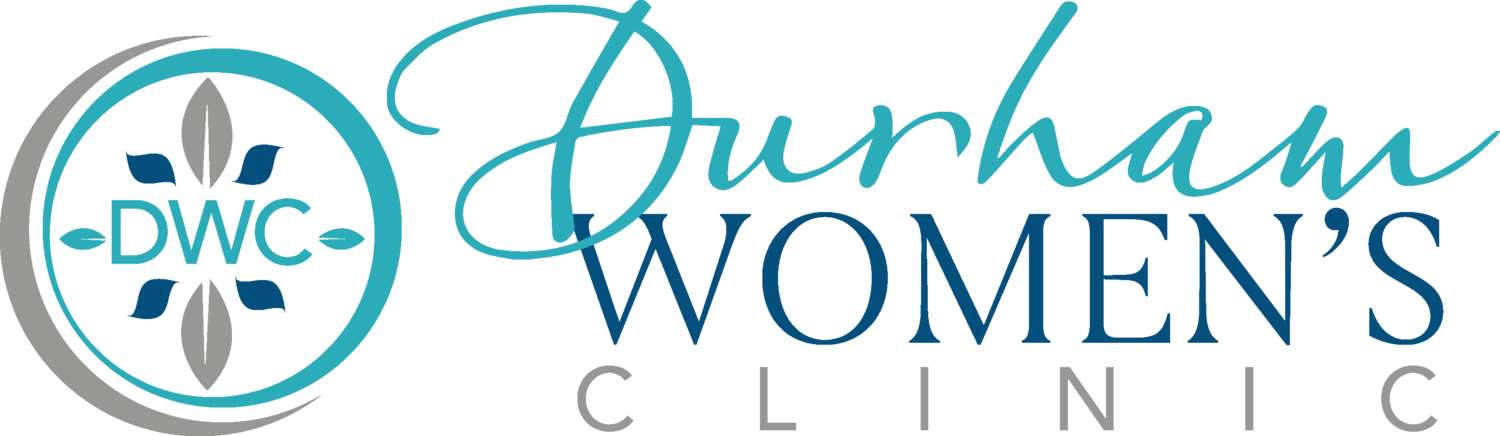 Durham Women's Clinic