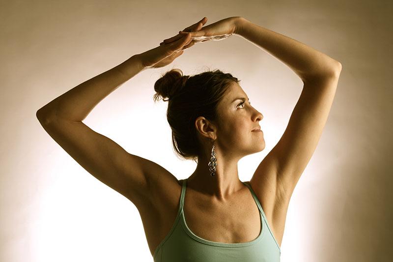 Yoga.jpeg