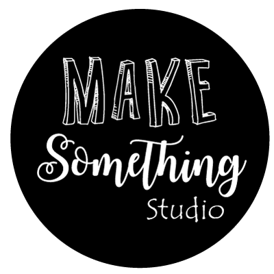 Make Something Studio