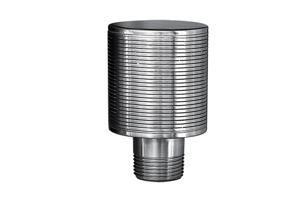 Large flow flat fan nozzle used for air and steam nozzle buy