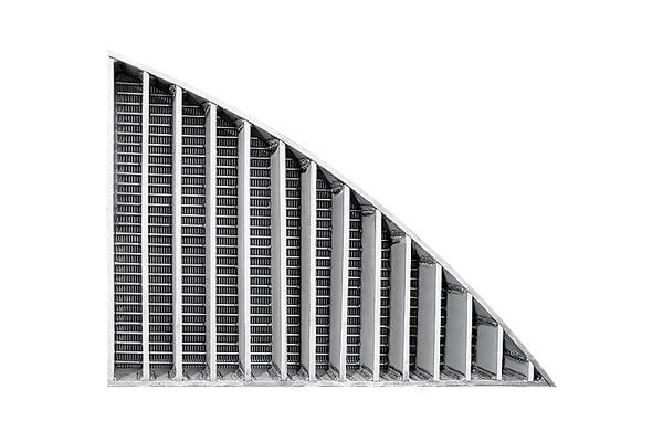 Suport Grid Component