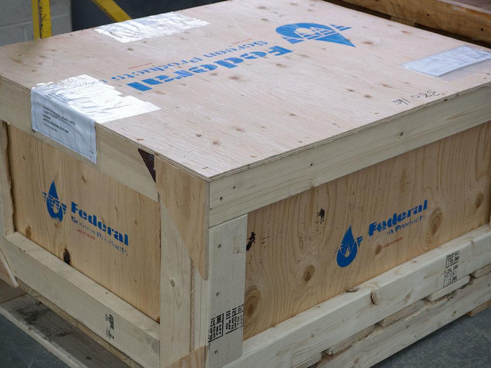 Shipping.2.jpg