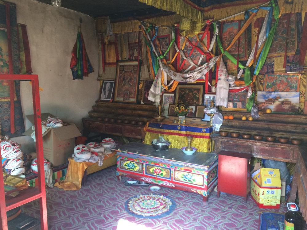 China_Garze_monastery10.jpg