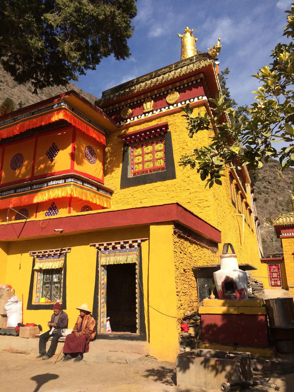 China_Garze_monastery.jpg