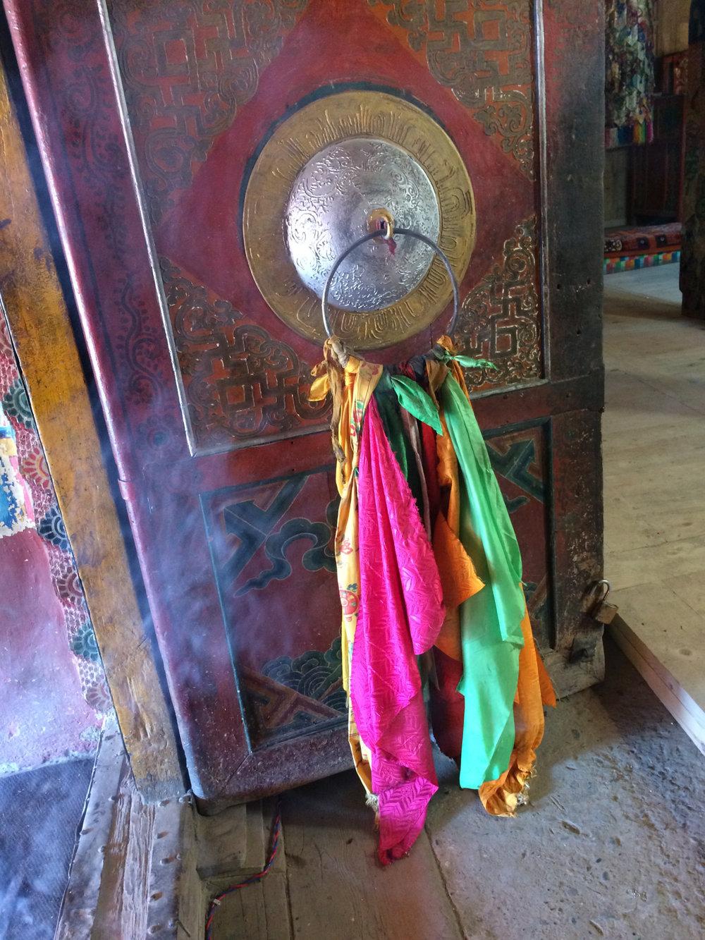 China_Garze_monastery2.jpg